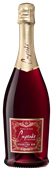 Cupcake-Vineyards-Sparkling-Red